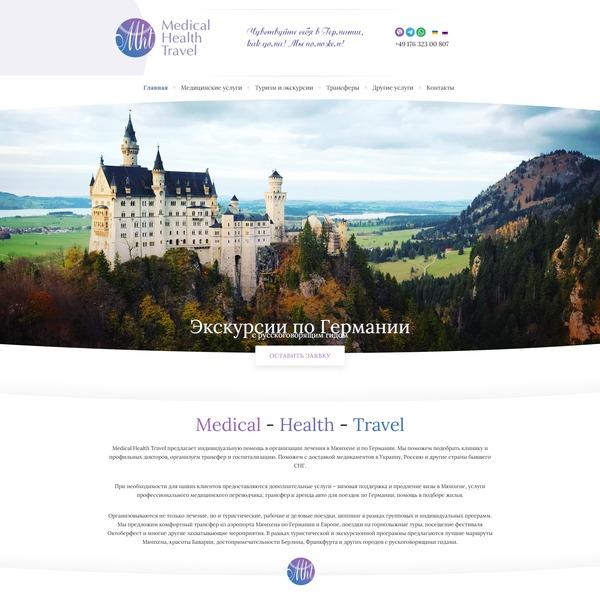 Med-health.de